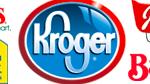 www.krogerfeedback.com fuel points – Kroger Feedback 50 Bonus Fuel Points