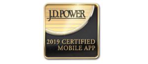 www.JDPowerOnline/VQS