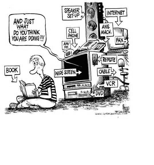 openkittechnologyjokes