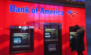 www.bankofamerica.com/mynewcard