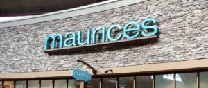 maurices.capitalone.com