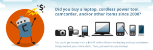 www.reversethecharge.com