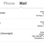 www.americanexpress.com/confirmcard – Confirm Receipt of AMEX Credit Card