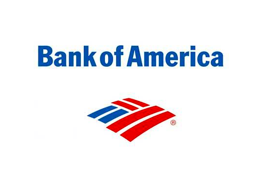 www.eobcsettlement.com – File Claim Bank of America Overdraft Fees Lawsuit