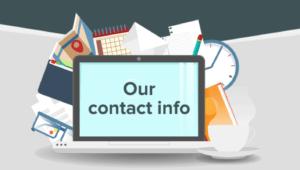 openkit.io/contact/