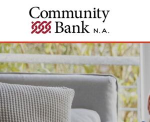 wwwcommunitybanknacom