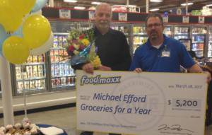 www.foodmaxx.com/survey