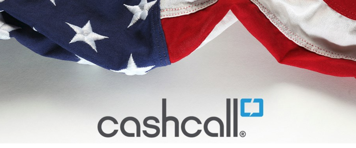 www.cashcallmortgage.myloancare.com