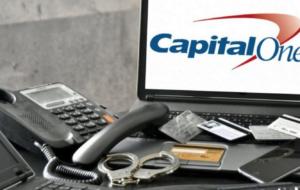 www.capitalone.com/facts2019