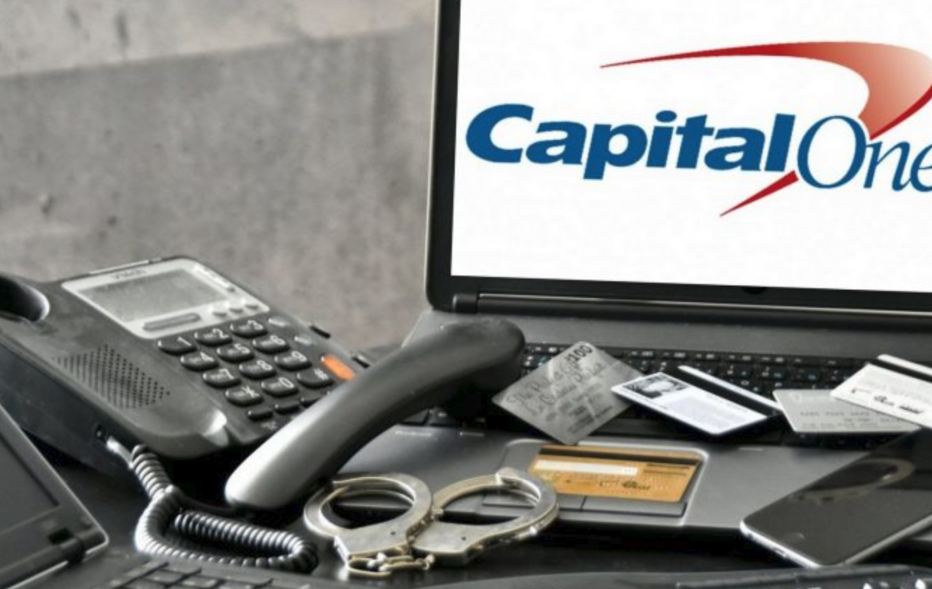 www.capitalone.com/facts2019