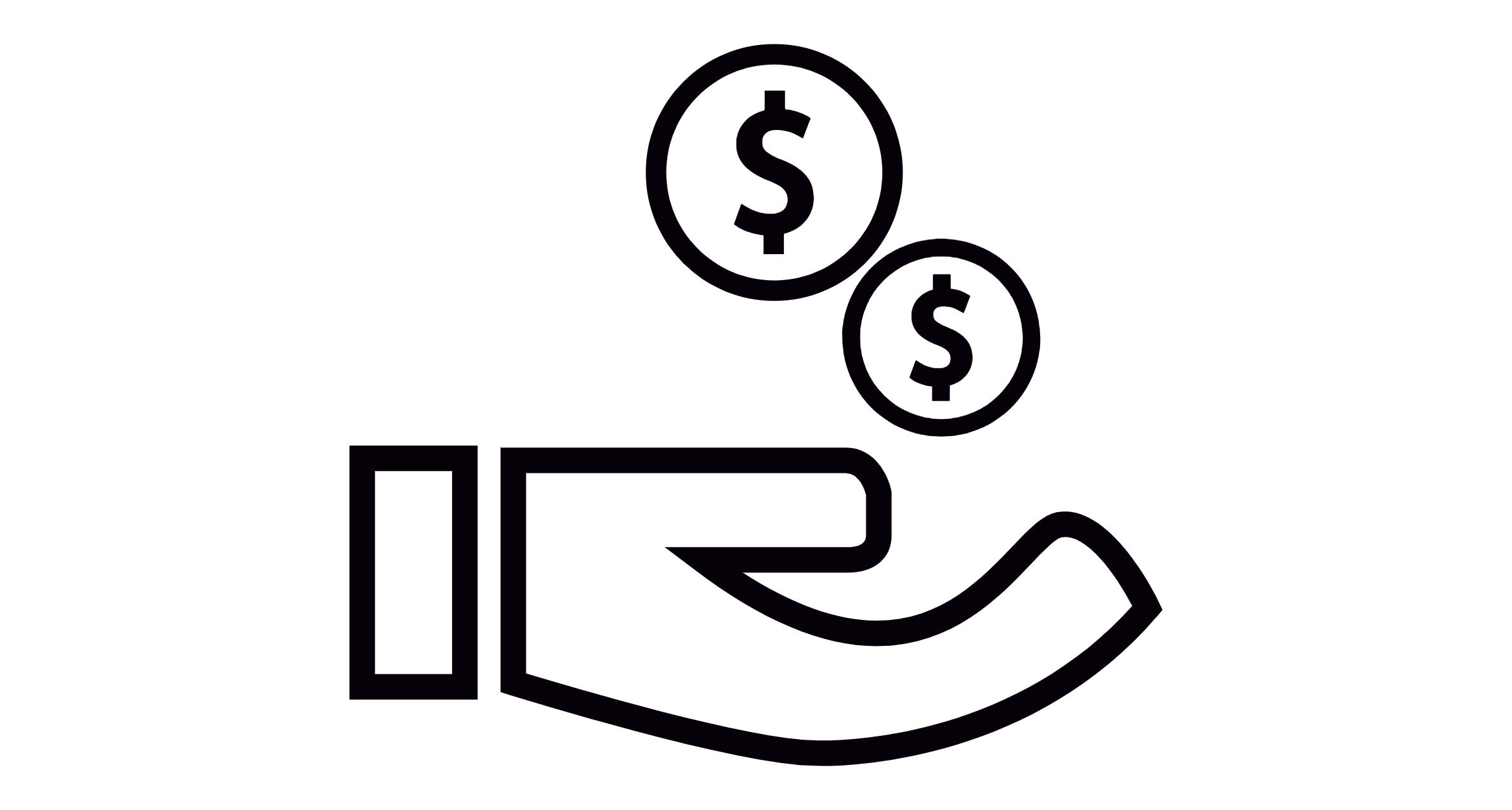 www.bankofthewest.com/getmycard