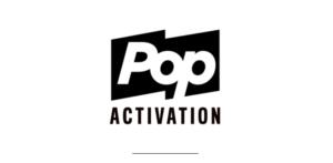 https //www.poptv.com/activate roku