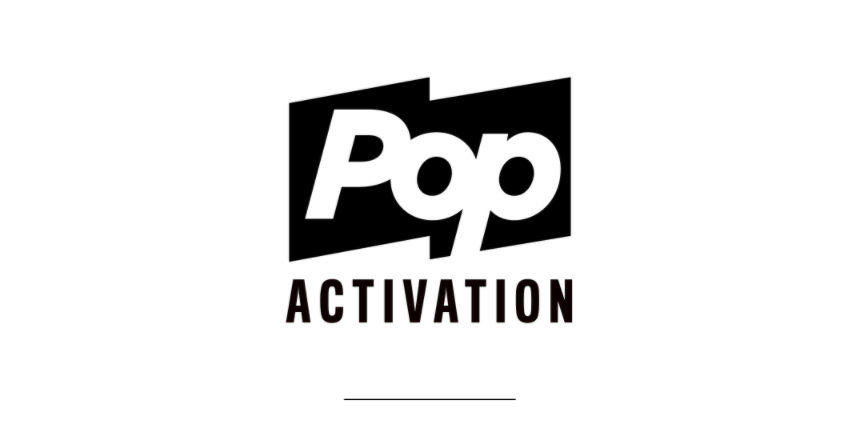 https //www.poptv.com/activate roku