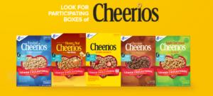www.cheerios.com/fitbit